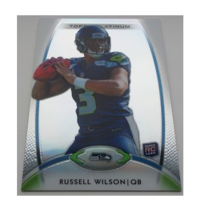 russell-wilson-football-cards-2012-topps-platinum-front